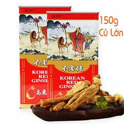 Hồng sâm Daedong 150g