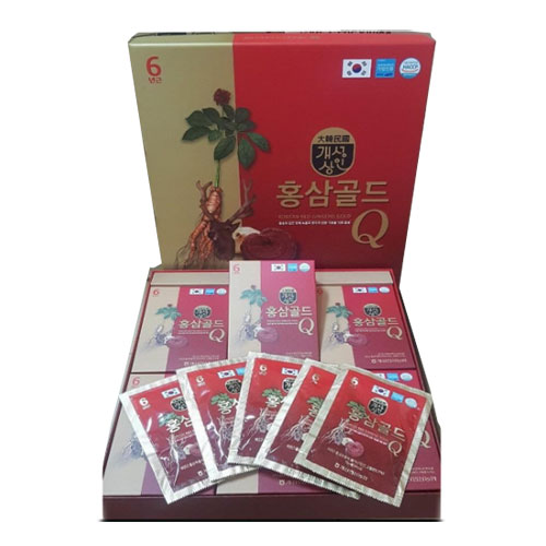 nuoc-hong-sam-linh-chi-nhung-huou-han-quoc-gold