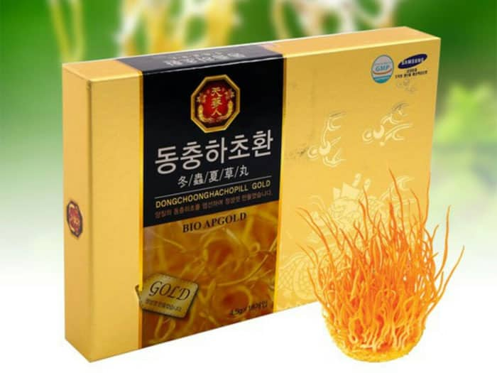 vien-dong-trung-ha-thao-bio-apgold-gold