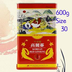 Hồng sâm Daedong 600g-so-30