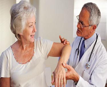 Nguyên nhân gây đau khớp, và cách phòng tránh bệnh đau khớp